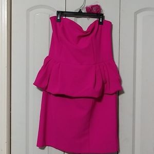 Express Dress 5/$25 Bundle